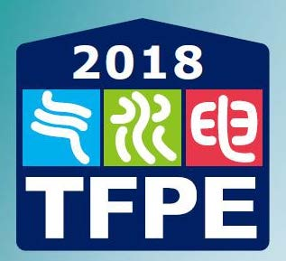 Taiwan Fluid Power Exhibition 2018 (Aug 1-4)